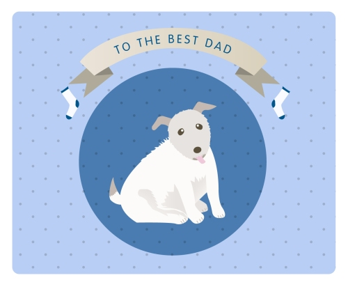 Birthday-card-jack-russell