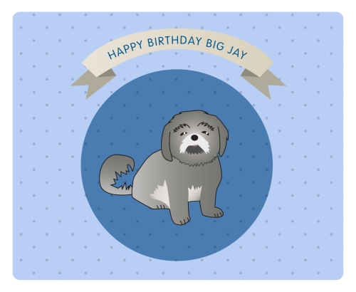 Birthday-card-shi-tzu