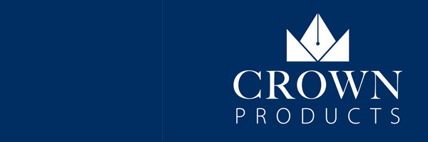 CROWN-PRODUCTS