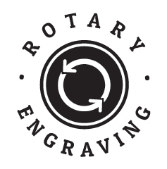 Rotary Engraving