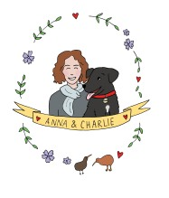 Alexandra-Hughes---Anna-&-Charlie2.jpg