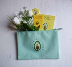 Avocado-set-4.jpg
