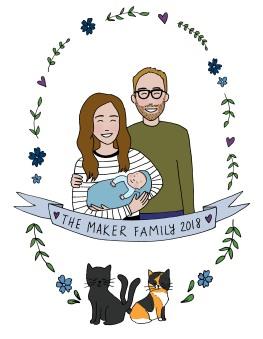 Brioni-Maker---The-Maker-Family.jpg