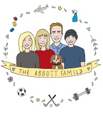 Kelsey Abbott- The Abbott Family.jpg