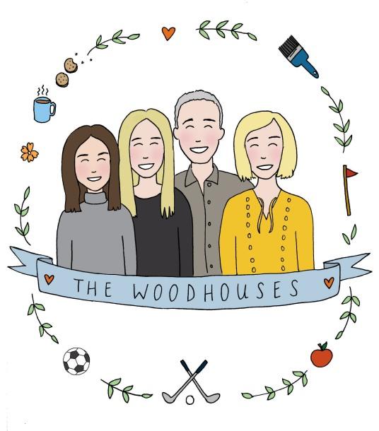 The Woodhouses.jpg