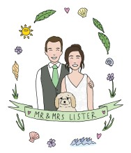 Vicky Webb - Mr & Mrs Lister.jpg
