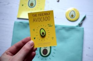 avocado-pin-1