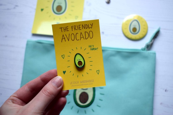 avocado-pin-1