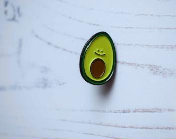 avocado-pin-2