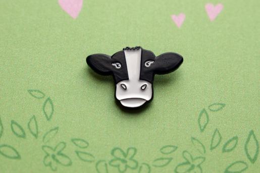cow-image-5