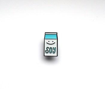 soy-pin-image-1
