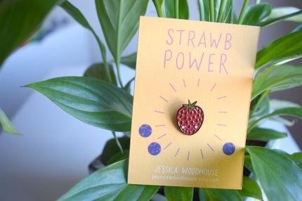 strawberry-pin-3