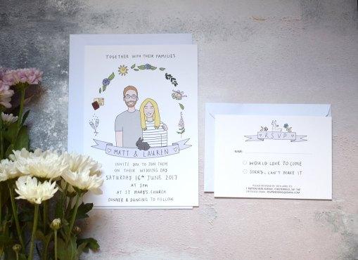 wedding-invite-10