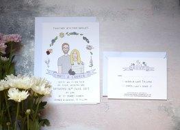 wedding-invite-101