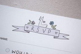 wedding-invite-11