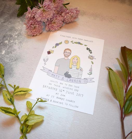 wedding-invite-3