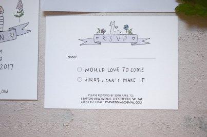 wedding-invite-9