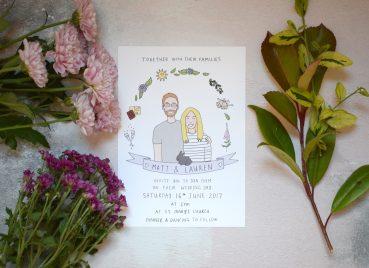 wedding-invite